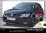 VW Tiguan Comfortline JOIN 2.0 TDI ACC+AHK+Navi