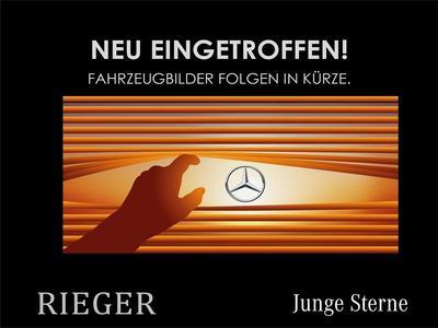 Mercedes-Benz A 180 Peak AMG* Kamera* NIGHT* Parkassist* SHZ* Navi+