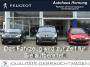 Peugeot 308 CC 155 THP Platinum