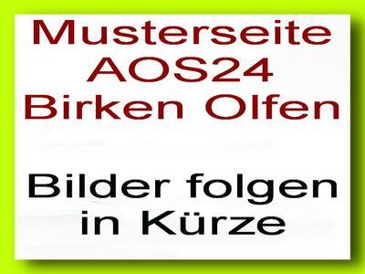 Audi A6 large view * klicken Sie ins Bild um es zu vergrößern *