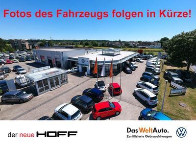 VW Tiguan 2.0 TDI NEUES MODELL Comfortl. AHK el.Heckkl. Nav