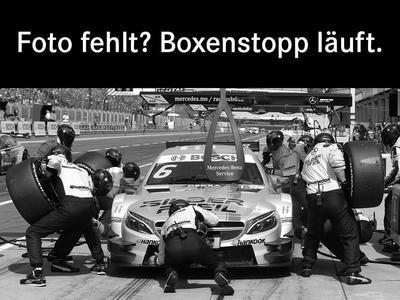 Mercedes-Benz A 200 Kompaktlimousine
