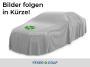 VW Arteon position side 1