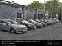 Mercedes-Benz A 200 Urban LED ILS Navi Memory Klima Totwinkel