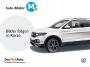 VW Touareg V6 TDI 4-M Elegance Standh. Leder AHK