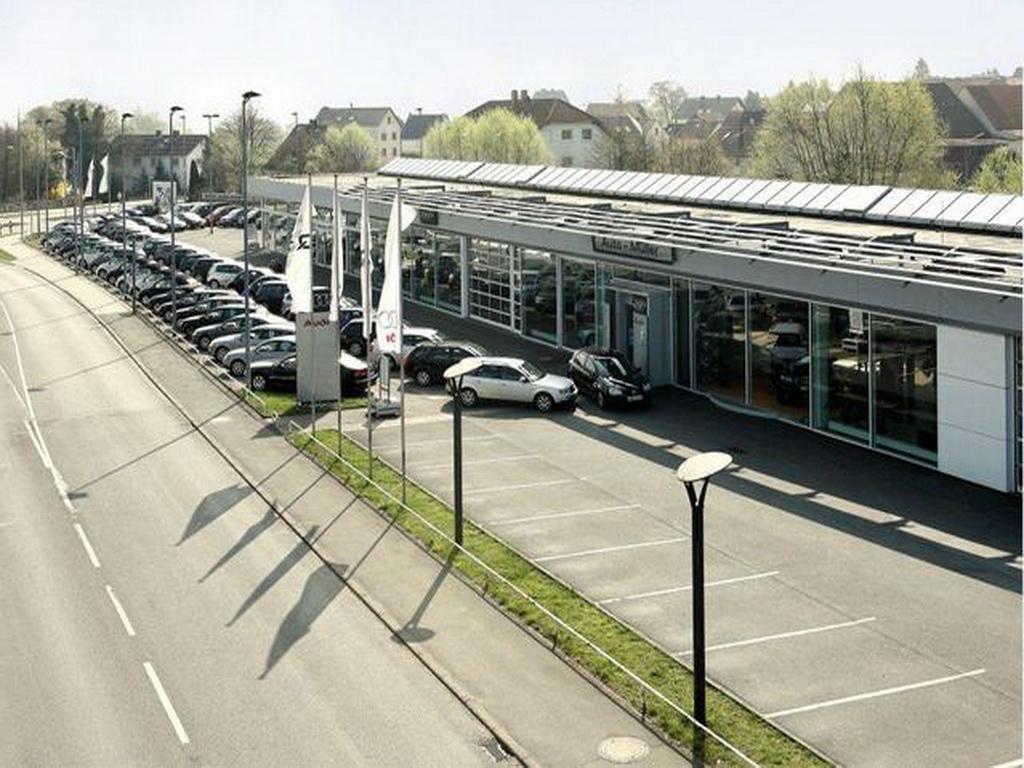 VW Amarok DoubleCab Highline Navi Xenon AHK Standh RollCover Standhzg