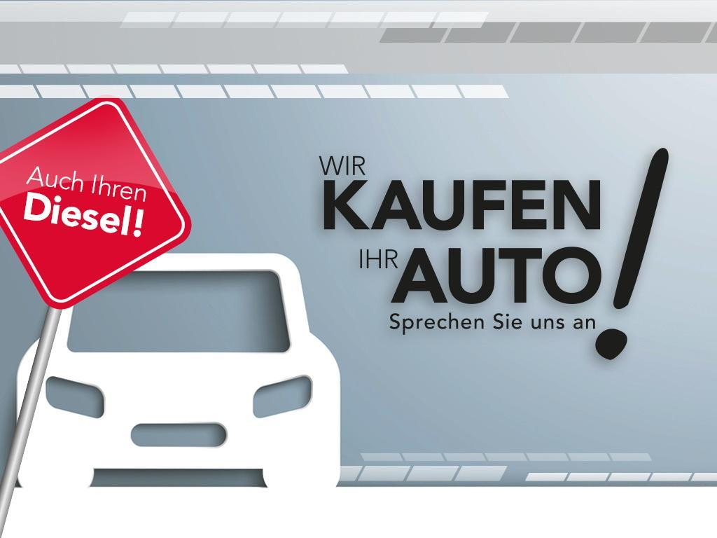 Porsche Cayenne E-Hybrid Luftfederung Memory Paket LED