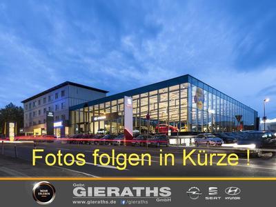 Opel Crossland X INNOVATION 1.2 DIT Kamera