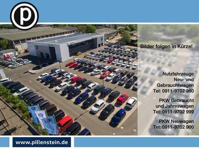 VW Allspace large view