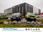 Fiat 500C Lounge 1.2 69PS *PDC*