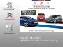 Citroen C3 Pure Tech 83 S&S LIVE