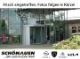 Opel Corsa 1.2 SELECTION +RADIO+KLIMA+CITY-MODUS+BT++