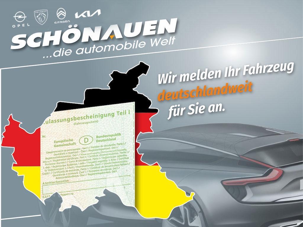 Opel Insignia 2.0D ST AUT INNOVATION +BIX+PGD+PDC+FK++