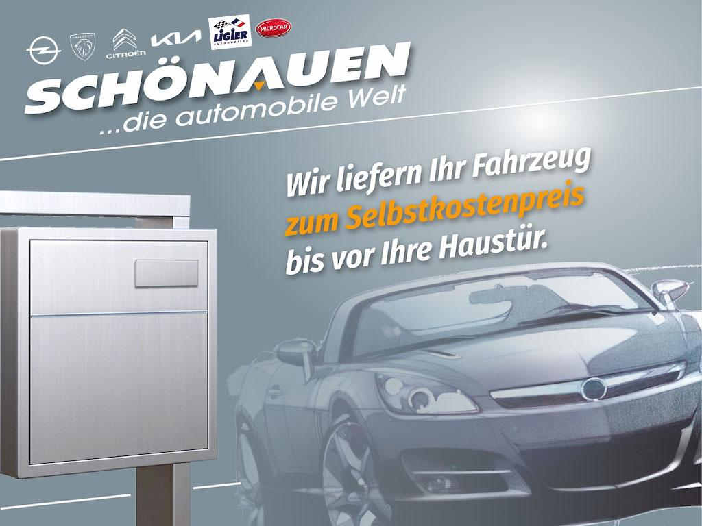 Opel Grandland X PLUG-IN-HYBRID 1.6 AUT ULTIMATE