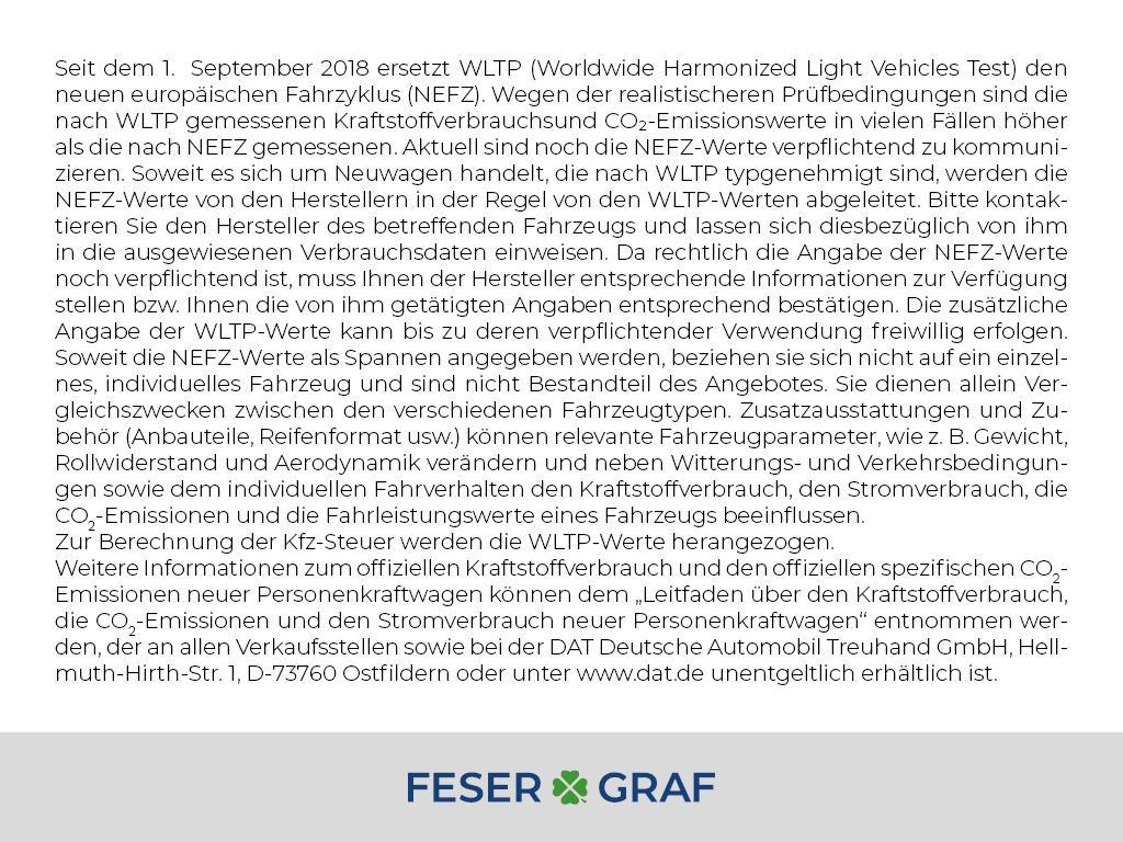 Skoda Octavia COMBI Ambition 2,0 TDI *DAB*LED*NAVI*