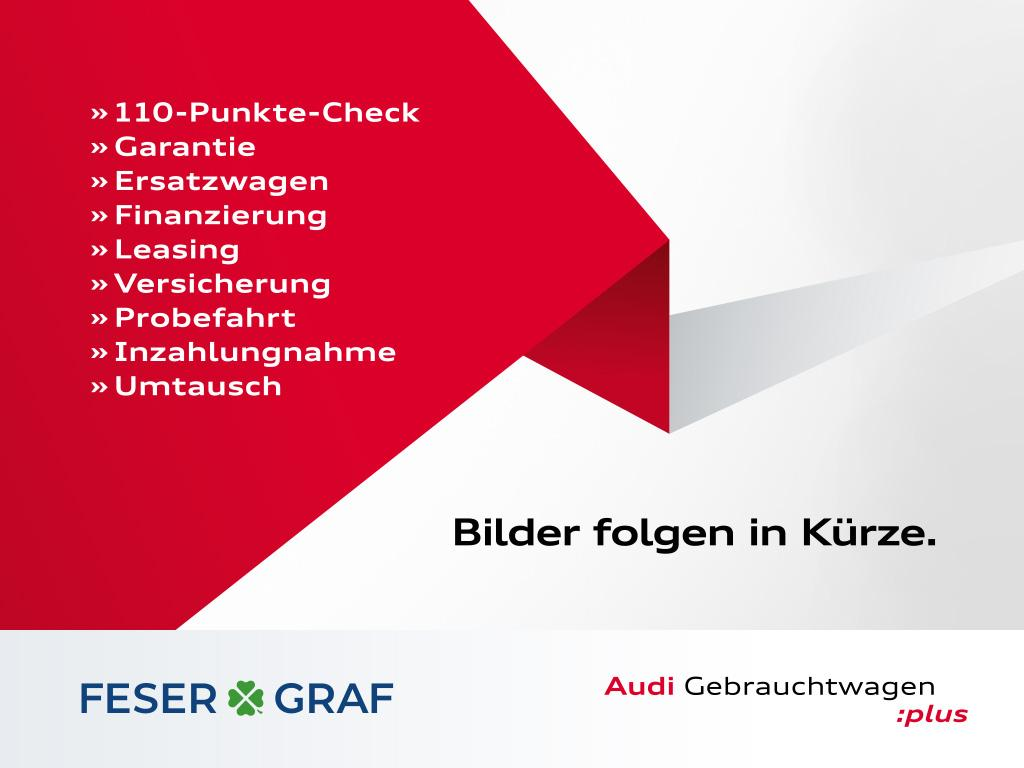 Audi A1 Sportback 1.0TFSI S line /Navi/Sitzhzg/PDC
