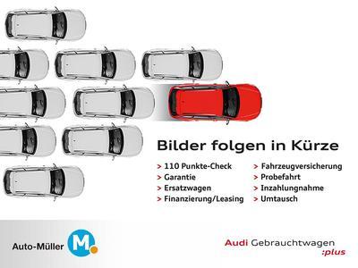 Audi A1 Sportback Sport 1.4 TDI EPH Sihei BT LM 16
