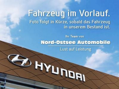 Hyundai Bayon large view