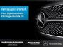 Mercedes-Benz GLS 350 d 4MATIC AMG NIGHT PANO DISTRONIC MEMORY