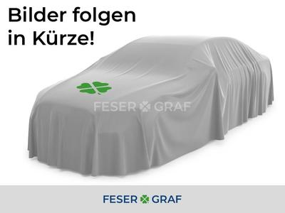 VW Golf VI Team 1.2 Klima PDC LM