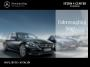 Mercedes-Benz A 200 d+LIMOUSINE+NIGHT+AMG+PANO.-DACH+360°+LED