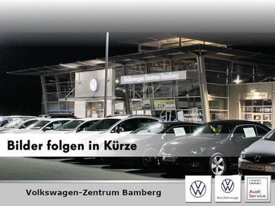Audi Q3 large view