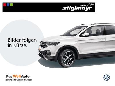 VW Tiguan Trend & Fun 1.4 TSI AHK+PDC+RADIO+SITZHEIZUNG