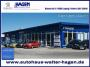 Peugeot 5008 Allure 1.5 130EAT8 HDi F-LED/DAB/NAVI E6d-T