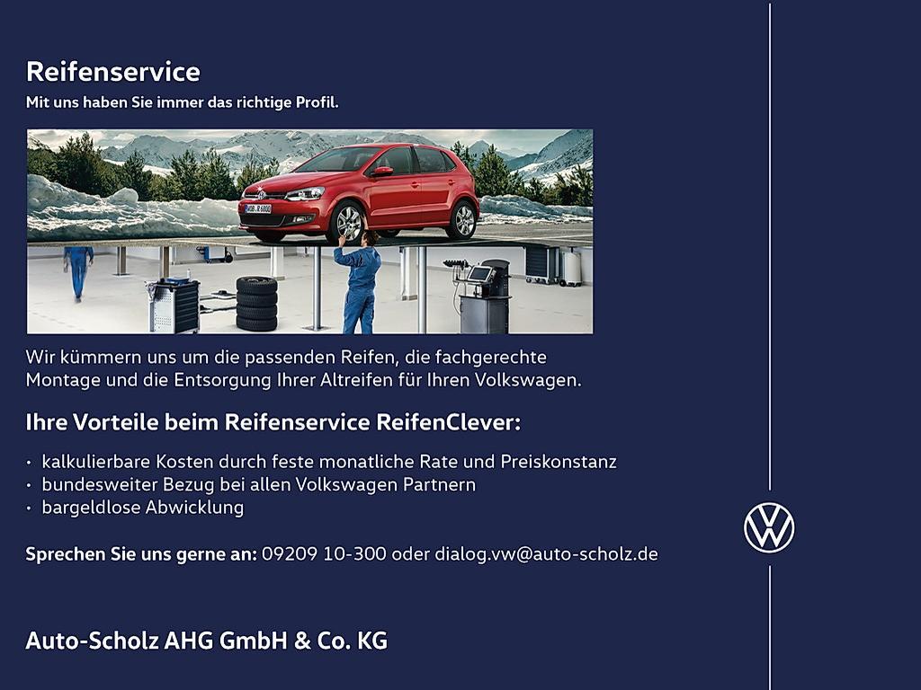 VW Touran 2.0 TDI IQ.Drive+NAV+ACC+PDC+BLUETOOTH