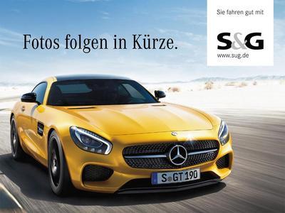 Mercedes-Benz C 220 d T AVANTGARDE Navi+Sitzheizung+Parktronic