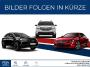 Peugeot 308 SW BlueHDi 120 Stop & Start Bussiness-Line, Navi