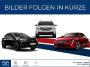 Peugeot 3008 BlueHDi 130 EAT8 Active, Navi, SHZ
