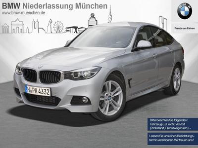 BMW 320 Gran Turismo large view * klicken Sie ins Bild um es zu vergrößern *