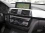 BMW 320 Gran Turismo position side 11