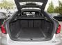 BMW 320 Gran Turismo position side 4