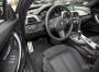 BMW 320 Gran Turismo position side 6